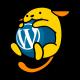 Ένας σχολιαστής WordPress
